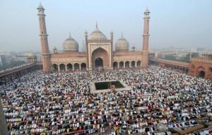 masjid_msyrkt