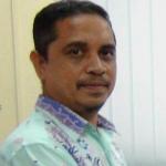 Ustaz-Kamarudin-Awang-Mat-NYDP-ISMA-Kuala-Terengganu1