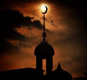 masjid_sultan_suleiman