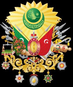 ottoman logo