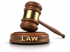 hukum_1