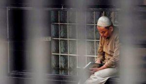 baca quran