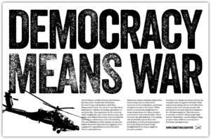 democracy_2
