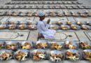 Taqwa dalam Puasa Ramadan