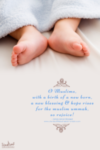 baby_islam