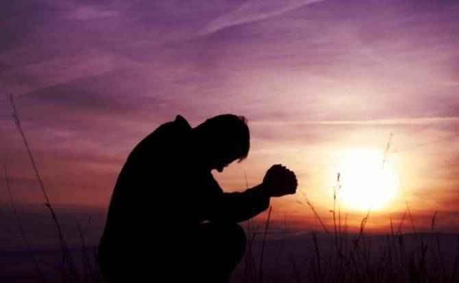 Sangkaan baik pada Tuhan perlu selari dengan amalan