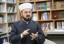 Al-Qurrahdaghi: AS menggunakan kuasa veto adalah satu tindakan keganasan