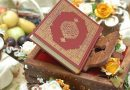 Rasulullah dan Memudahkan Urusan Perkahwinan