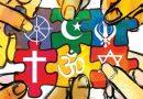 Ancaman Plurisme Agama (Siri 1)