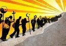 Ancaman Plurisme Agama (Siri 2)