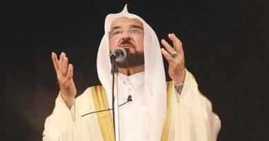 Jangan sekadar hidupkan malam Ramadan, hidupkan siang juga
