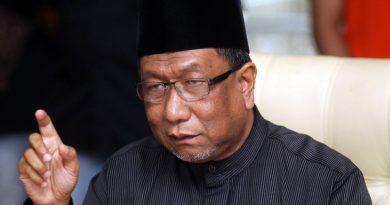 Mufti Pahang: LGBT perlu dicegah dengan penguatkuasaan undang-undang