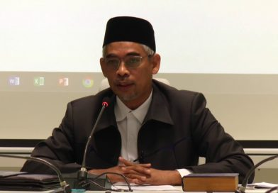 MUIS bersama JK Fatwa Selangor dalam mempertahankan fatwa Liberalisme dan Pluralisme