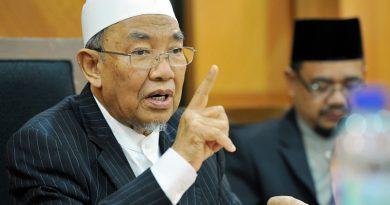 Pendidikan agama, akhlak di rumah tangani LGBT – Mufti Perak