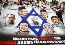 Islam Liberal berakar umbi dari Nifaq
