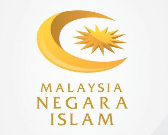 Memahami Malaysia Negara Islam menurut Syarak (siri 1)