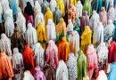Moga Ramadan ini menjadi bulan penyatuan umat Islam