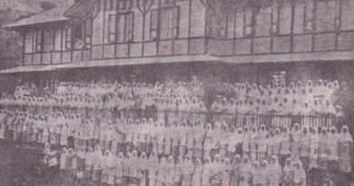 Peranan ulama wanita dalam membangunkan Islam di Nusantara