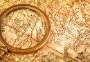 Mengapa tanah umat Islam kaya dengan hasil bumi?