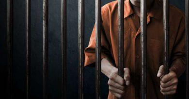 Hukuman adalah rahmah kepada pendosa