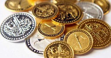 Tiga Mekanisme Pemulihan dan Penjanaan Ekonomi Menurut Syarak