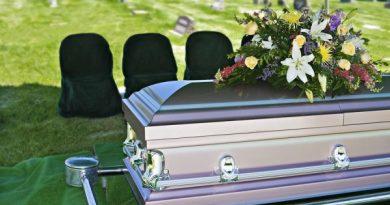 Bolehkah Seorang Muslim Mengiringi Jenazah Bukan Islam Ke Perkuburan?
