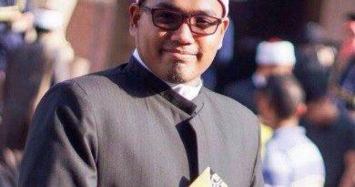 Imam Ahmad bin Hanbal dan didikan seorang ibu