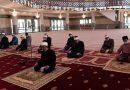 Hukum dan Kaifiyat Solat Hari Raya di Rumah ketika PKP