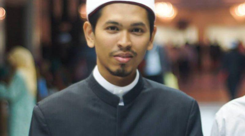 Falsafah Qurban, sebuah syiar yang tidak boleh diabaikan